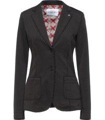 blonde no.8 suit jackets