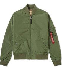 jacket ma-1 tt