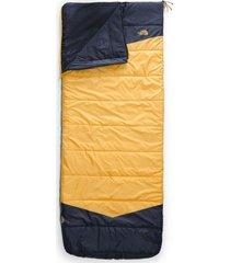 saco de dormir dolomite one bag multic the north face