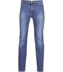 skinny jeans lee rider