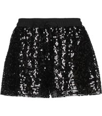 hope fashion shorts & bermuda shorts