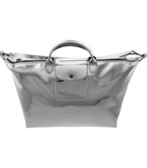 longchamp le pliage - travel bag l