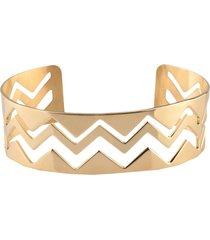 missoni bracelets