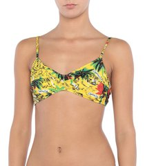 roseanna bikini tops