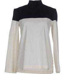cecilie copenhagen blouses