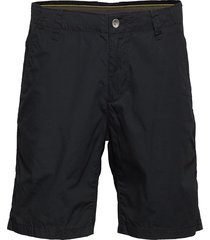 bowman lightweight shorts shorts casual sail racing