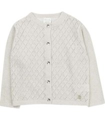 sweater must have plateado ficcus