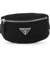 wrist pouch