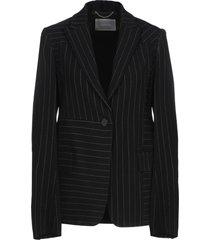 jason wu suit jackets
