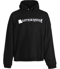 black and white hoodie sweatshirt