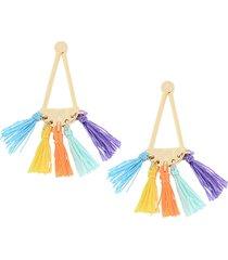 rebecca minkoff earrings