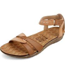 sandalia dama piel* arena  tellenzi 424