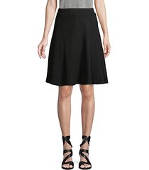 ariana a-line skirt