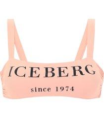iceberg bikini tops