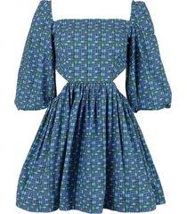 copacabana dress