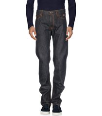 roÿ roger's rugged jeans