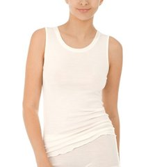 calida true confidence tank top * gratis verzending *