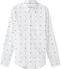 j30j316643 classic shirt