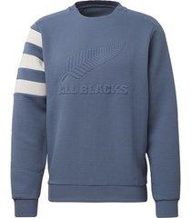sweater adidas all blacks sweatshirt