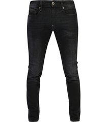 jeans slim skinny superstretch