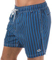 mens angelos swim shorts