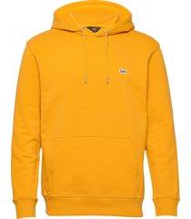 essential hoodie hoodie gul lee jeans