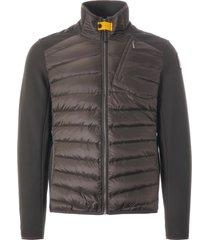 parajumpers jayden jacket   sycamore   pmjckwu01-764