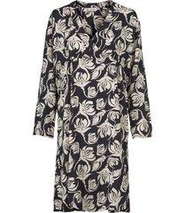 klänning nilia dress