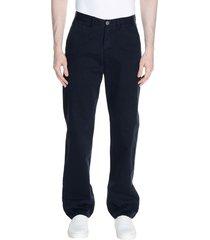 chino by ben sherman casual pants