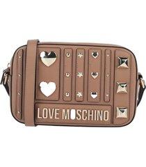 love moschino handbags