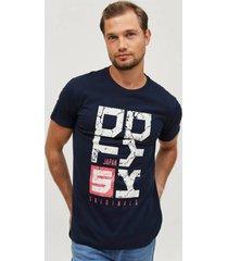 t-shirt jameson