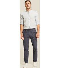 pantalon resort elegante linea moda-32