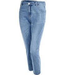opus boyfriend jeans loni