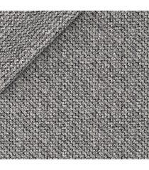 giacca da uomo su misura, ferla, grigia alpaca, autunno inverno   lanieri