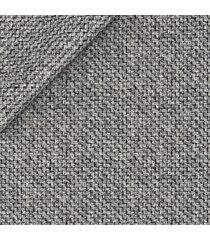 giacca da uomo su misura, ferla, grigia alpaca, autunno inverno