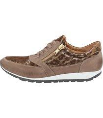 skor med snörning och dragkedjor mona mullvad