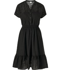 klänning jdymelina 2/4 midi dress