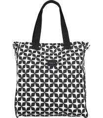 barts handbags