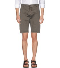 beverly hills polo club bermudas