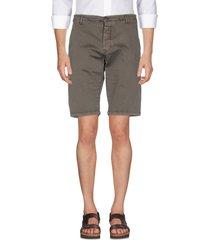 beverly hills polo club shorts & bermuda shorts