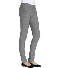 calça feminina lupo alfaiataria