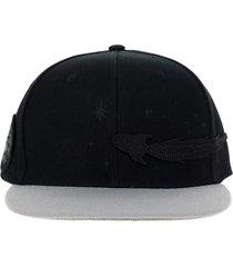 enterprise japan baseball cap