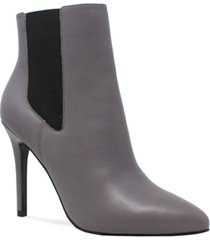 charles by charles david panama dress booties women's shoes