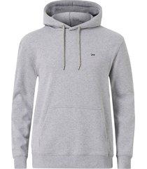 huvtröja essential hoodie