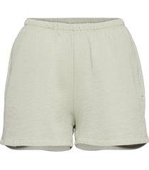 feryway shorts flowy shorts/casual shorts grå american vintage