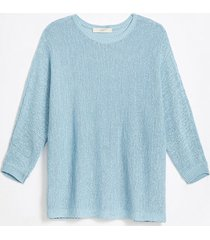 loft maternity dolman sweater