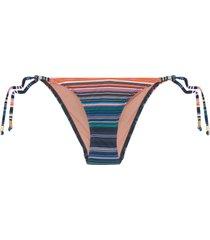 jets australia by jessika allen bikini bottoms