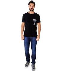 camiseta opera rock t-shirt masculina - masculino