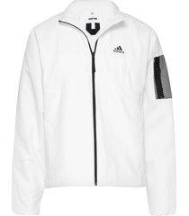 bts lined jkt outerwear sport jackets vit adidas performance