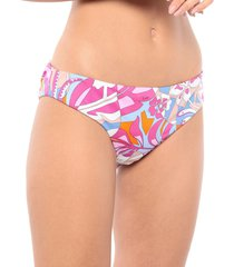 emilio pucci bikini bottoms